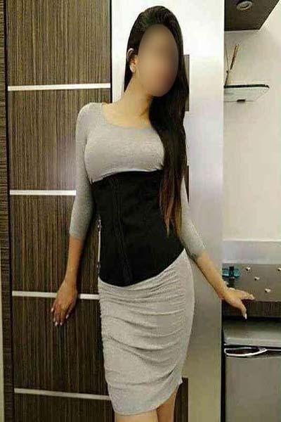 Airhostess Call Girls in chennai