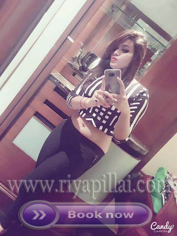 Call Girls Chennai - Priya