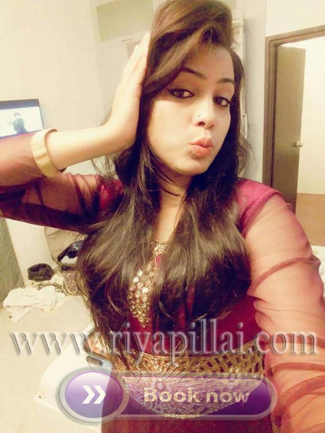 Chennai Call Girls - Avni