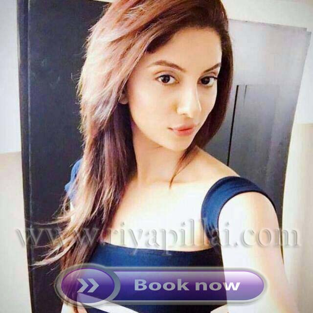 Chennai Airhostess Call Girls - Riya