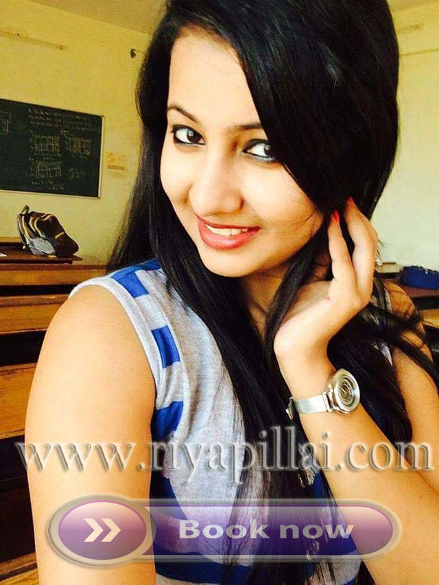Chennai College Call Girls - Ekta